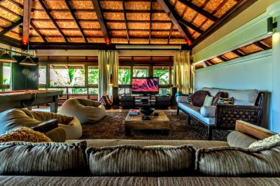 Bali-Villa-Lounge