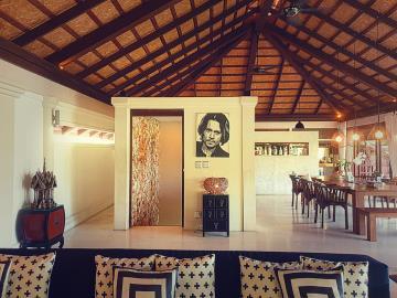 Bali-Villa-Living