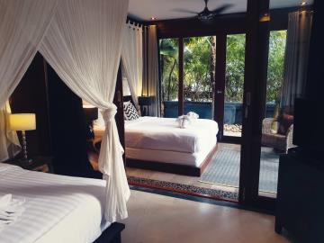 Bali-Villa-Bedroom-2