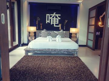 Bali-Villa-Bedroom-3