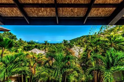 Bali-Villa-View