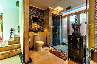 Bali-Villa-Bathroom-2