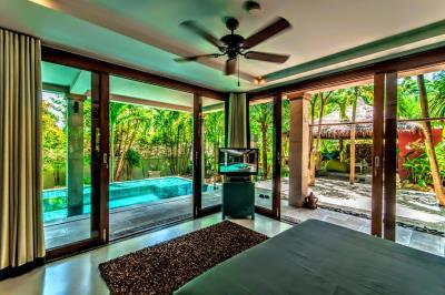 Bali-Villa-Bedroom-View