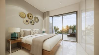 XV-Villas-Koh-Samui-Bedroom