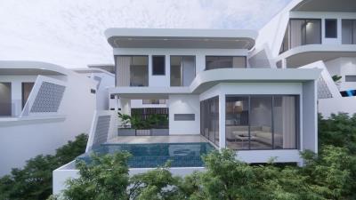 XV-Villas-Koh-Samui-Exterior