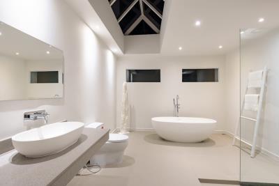 Bophut-Residence-Bathroom
