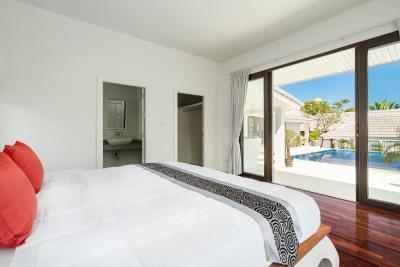 Bophut-Residence-Bedroom-2