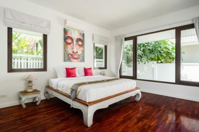 Bophut-Residence-Bedroom-3