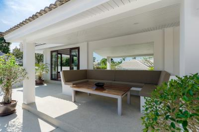 Bophut-Residence-Covered-Outdoor-Seating