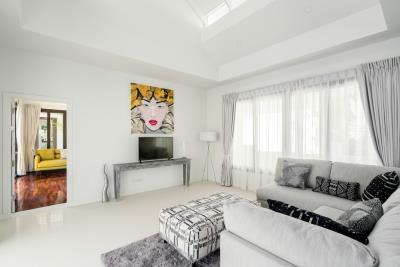 Bophut-Residence-Living