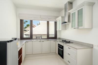 Bophut-Residence-Kitchen