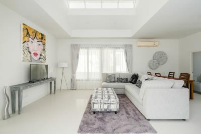 Bophut-Residence-Lounge