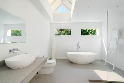 Bophut-Residence-Master-Bathroom