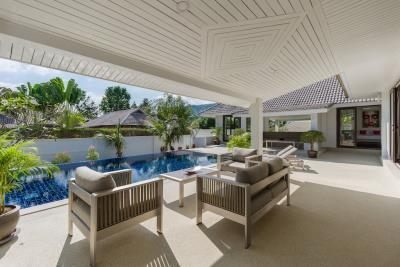 Bophut-Residence-Outdoor-Seating
