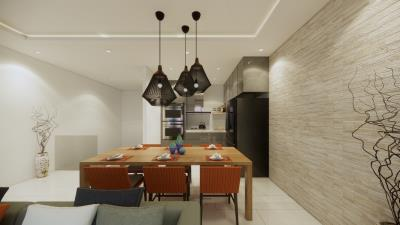 XV-Villas-Samui-Dining-Kitchen