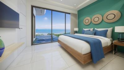 XV-Villas-Samui-Bedroom