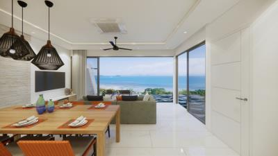 XV-Villas-Samui-Living-View