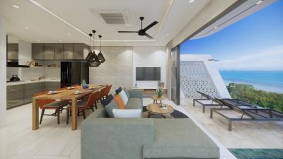 XV-Villas-Samui-Lounge