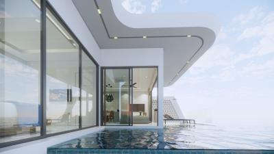 XV-Villas-Samui-Pool-Area