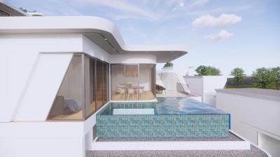 XV-Villas-Samui-Pool