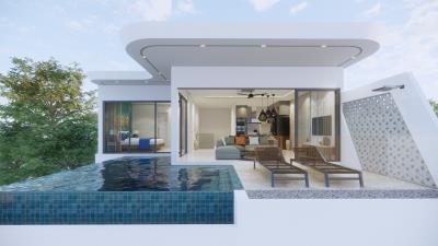 XV-Villas-Samui-Pool-Terrace