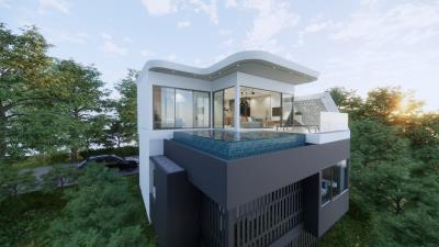 XV-Villas-Samui-Type-B-Rendering