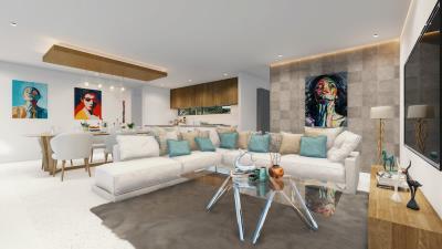 Baansuay-Villas-Lounge