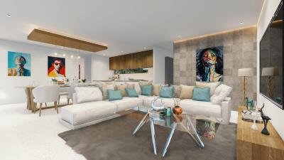Baansuay-Bophut-Villas-Lounge