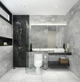 Saitarn-Residences-Samui-Bathroom
