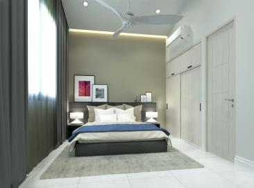 Saitarn-Residences-Samui-Bedroom