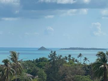 Paragon-Villas-Samui-View