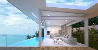 Stunning-Sea-View-Villa-Lounge