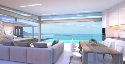 Stunning-Sea-View-Villa-View