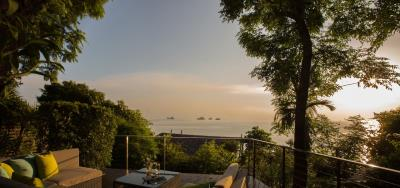 The-Headland-Samui-Villa-4-View