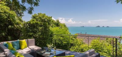 The-Headland-Samui-Villa-4-Sea-View