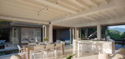 The-Headland-Samui-Villa-4-Living-Dining