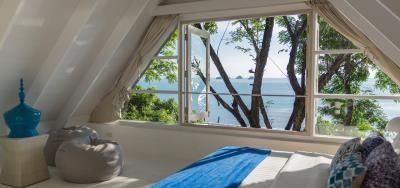 The-Headland-Samui-Villa-4-Bedroom-View
