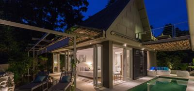 The-Headland-Samui-Villa-4-Night