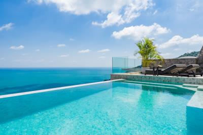Villa-Amelie-Private-Pool