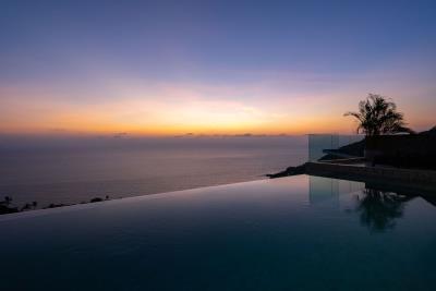 Villa-Amelie-Sunrise