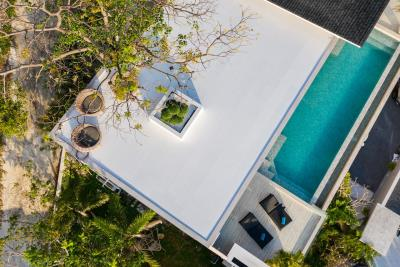 Villa-Amelie-Rooftop-Aerial