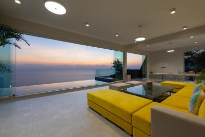 Villa-Amelie-Sunrise-View