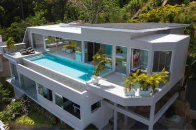Villa-Amelie-Aerial-Exterior