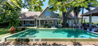 The-Headland-Villas-Samui