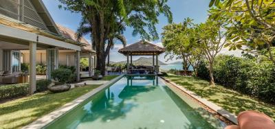 The-Headland-Villas-Samui-Villa-5