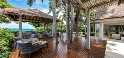 The-Headland-Villas-Samui-Sala