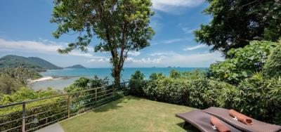 The-Headland-Villas-Samui-View