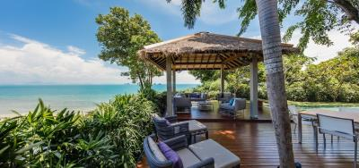 The-Headland-Villas-Samui-Sala-Terrace