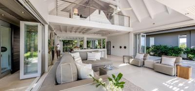 The-Headland-Villas-Samui-Lounge
