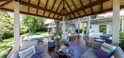 The-Headland-Villas-Samui-Sala-Seating